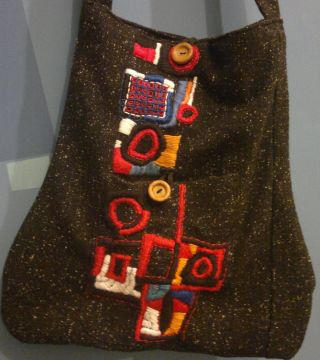 Tas 2 (decoration ArtJongtien)